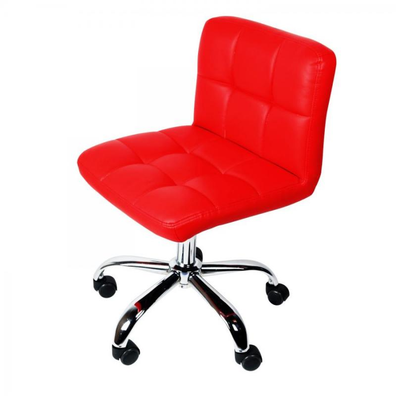 VNT Nail Supply - Cookie Technician Chair - ( WI-CCHR ) - Technician ...