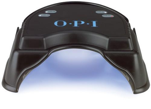 Vnt Nail Supply Opi Axxium Led Uv Light Uv Lamps Uv